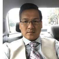 Bryan Whitehurst - CEO and Founder - Big Bite Media | LinkedIn