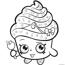 Childrens Colouring Pages With Free Coloring Printables Also