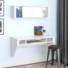 wall mounted floating desk view a larger image of the designer wall mounted floating desk and