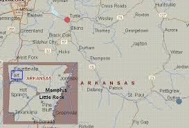 map for white river, arkansas, white water, pettigrew to elkins White River Arkansas Map white river, arkansas madison washington county, pettigrew to elkins section road map white river arkansas map app