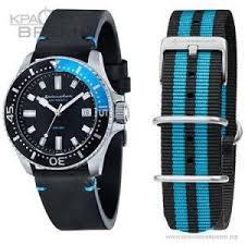Купить наручные <b>часы Spinnaker SP</b>-5039-<b>01</b> с доставкой по ...