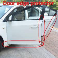 10m car van door edge per protection door edge guard car door protect car accessories on carousell