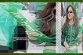 صور بنات لليوم الوطني 2019