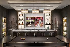 basement sports bar home bar contemporary with man room baseball theme basement sports bar ideas