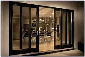 patio doors with blinds between the glass reviews large size of with blinds sliding glass french built in reviews inside patio door blinds between glass