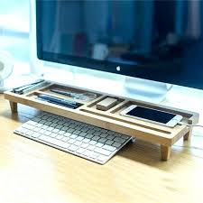 Cool stuff for office desk Working Really Cool Desk Accessories Filename Enchanting Cute Office Lovestoryherocom Really Cool Desk Accessories Nonsensical Cool Office Desk