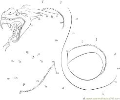 Greek Mythology Creatures dot to dot Printable Worksheet ...