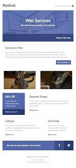Outlook Templates Free Template Newsletter Newsletter Templates Free Email