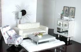tv living room furniture. Living Room Mirrored Furniture S Tv Cabinet L