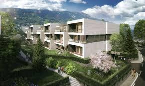 Финансовата институция отчита 195 млн. Apartment For Sale In Sofia Quartersimeonovo Ikea Bulgaria Luxury Gated Complex With Green Areas And A Lake Next To Ikea And Sofia Ring Mall