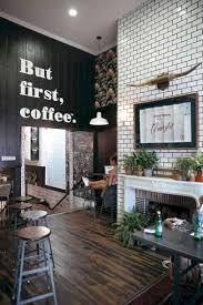 Cafeteria Interior Design Ideas 16 Small Cafe Interior Design Ideas Futurist Architecture
