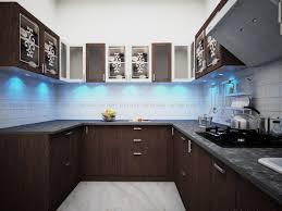 Modular Kitchen Interior Kitchen Designers In Chennai
