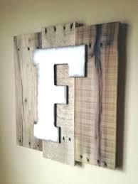 wall letters decorat wall decor letters beautiful decorative wall hooks
