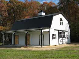 Small Picture House Plan Prefab Barn Homes For Inspiring Home Design Ideas