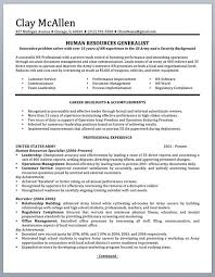Professional holding resume  searching for work  Military com