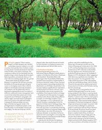 Small Picture Garden Design Journal Article Prabhakar Bhagwat