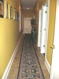 extra long hallway runners long hallway runners info regarding hall extra plan extra long rug runners