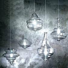 hand blown glass pendant lights fish pertag hand blown glass pendant hand blown glass pendant lights blown glass pendant