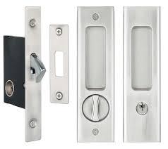 sliding door safety lock combined sliding door lock repair combined types of sliding glass door locks