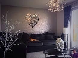 glitter wallpaper wallpaper living