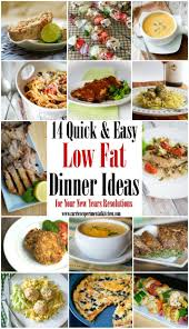 35 best ideas low cholesterol recipes for dinner.attempt meatless dishes including beans or veggies. Low Cholesterol Dinner Recipes Page 1 Line 17qq Com