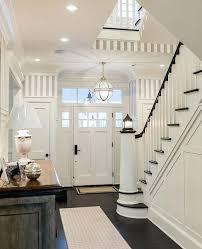 home entry foyer ideas simple house foyer chandelier best entry foyer ideas on foyer ideas foyers