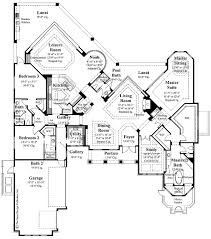 21 best french country house plans the sater design collection Santa Barbara Style Home Plans ranch style open floor plans with basement sprawling italian ranch house santa barbara style house plans