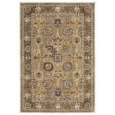 6x12 rug rugs e market rectangle ornamental 6 x 12 indoor outdoor rug