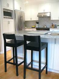 kitchen bar chairs. Black Bar Stools Kitchen With Arms Chairs A