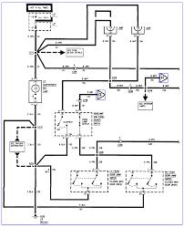 1997 gmc yukon ignition wiring diagram