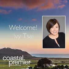CoastalPremierProperties Instagram posts (photos and videos) - Picuki.com