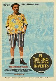 Resultado de imagen de promover cine español