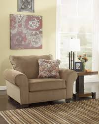 full size of chair and half with ottoman ashley furniture series colors umber matching pieces also
