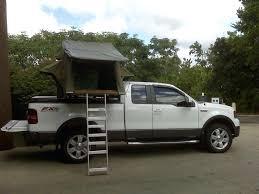 Truck Bed Tent Truck Bed Tent 3 Best Truck Bed Camping Tents Tents ...
