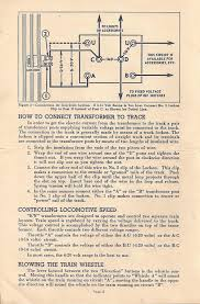 lionel r transformer wiring diagram lionel auto wiring diagram ideas lionel transformer wiring diagram wiring diagrams and schematics on lionel r transformer wiring diagram