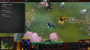 spring cleaning bug reporting megathread dota2