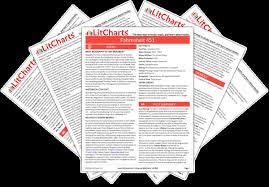 fahrenheit themes from the creators of sparknotes fahrenheit 451 pdf medium
