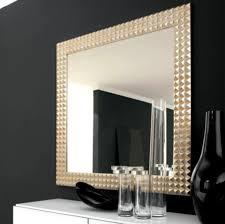 home design diy bathroom mirror frame diy bathroom mirror