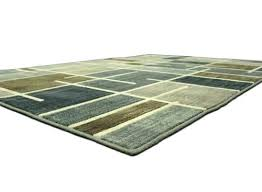 menards area rugs full size of 9 by area rugs furniture pretty indoor outdoor rug s