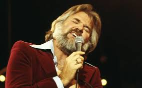 Pop Charts 1980 This Day In 1980 Kenny Rogers Topped The Pop Singles Chart