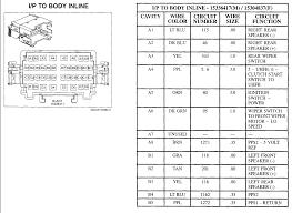 2003 Saturn Wiring Diagrams Saturn Engine Wiring Diagram