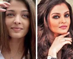from deepika padukone to aishwarya rai bachchan top bollywood