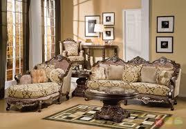 Large Living Room Sets Large 32 Elegant Living Room Furniture On The Best Elegant Living