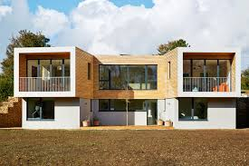 Grand Designs Properties For Sale Grand Designs Houses For Sale 2017 The Best Wallpaper Of