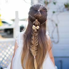 Pretty Girls Hairstyle cute girls hairstyles hairstyles and lifestyle tips and information 5254 by stevesalt.us