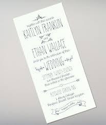 At Home Invitation Print At Home Invitation Templates Under Fontanacountryinn Com