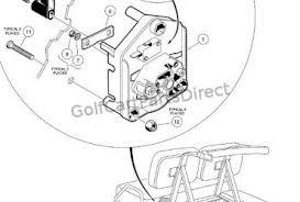 superwinch wiring diagram wiring diagram and hernes superwinch wiring diagram electronic circuit superwinch lt2000