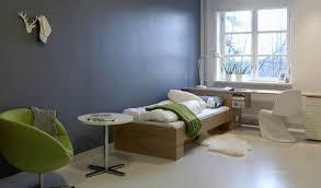 simple interior. Modren Interior Simple Interior Design Bedroom And Interior M