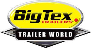 big tex gooseneck trailers big tex trailer world big tex trailer world