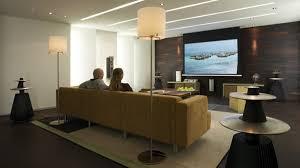 20 Beautiful Entertainment Room Ideas. Home Cinema